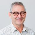 Dr David White
